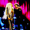 Rolling Stones - Gimme Shelter (feat. Lady Gaga) (Live at One More Shot)