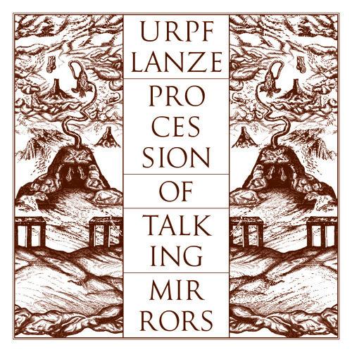 Urpf Lanze - Lost Wooden Planet Script
