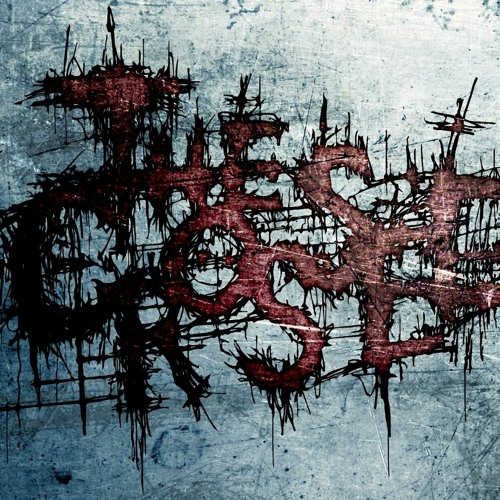 The Crossed - 12 12 12