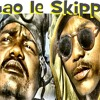 Gao le Skippa ft King Ming & Tumie-Making Money Fast(Prod by Kraftey)