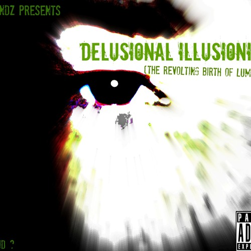 Deadsoundz - Family (Lumanes, A-Macc, Subkonsious, Steve-ET, Q-Riot) DEMO VERSION