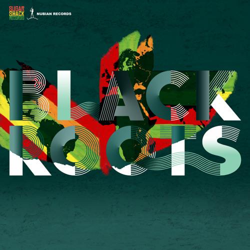 Black Roots - Pompous Way