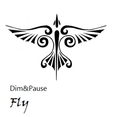 Dim&Pause - Fly