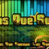LASSO Y SHERYL RUBIO QUIERO QUE VUELVAS