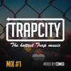Best of Trap Music (COMED mix) [CLICK BUY TO DOWNLOAD FOR FREE]
