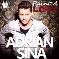 Adrian Sina - Painted Love