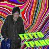 GOA PUMP - Mortal kombat (ghetto-trance mix)
