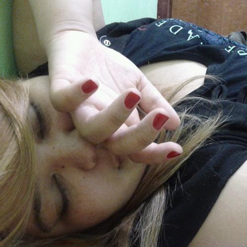 sleeping with sirens cover (dor de garganta, voz grossa, mais vai ficar assim msm)