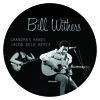 Bill Withers - Grandma's Hands - Jacob Bech Remix