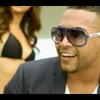 Don Omar - Danza Kunduro (Adriano Bootleg Mix)