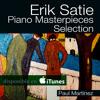 Gymnopedie nº 1 | Erik Satie