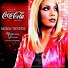 Melanie Thornton - Wonderful Dream (Ti-Amo Rework Edit)