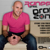 Raneem - Drop Zone Radio 066 [13.12.12]