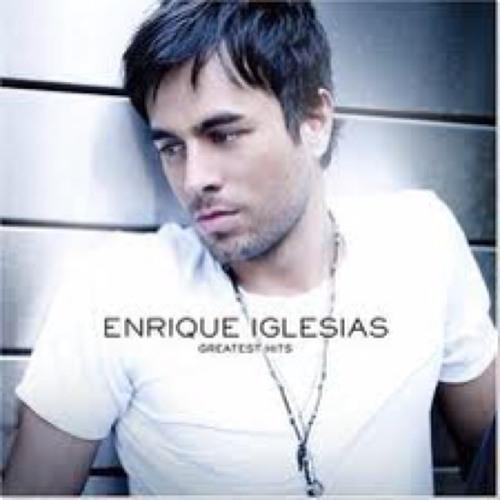 I can feel ur heart beat - Enrique Iglesias