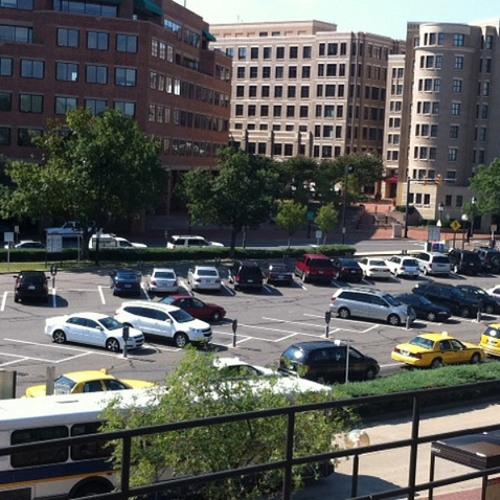 parkinglot.city.morning