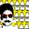 Bingo Players - When I Dip (Gold Top Remix)