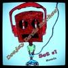 SET#1 DJ David Michael ♫