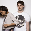 AlunaGeorge on being the most blogged artist in the UK of 2012