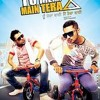 01 Yo Yo Honey Singh - Tu Mera 22 Mein Tera 22 (www.10lyrics.com)
