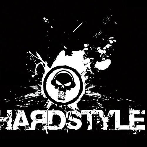 Noise Corps - Tonight ( Hardstyle  dreamz )