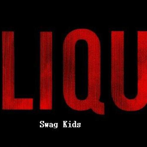 Swag Kids -  CLIQUE