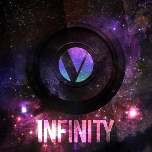 Vital 'Infinity' - Free 12 Track Compilation!