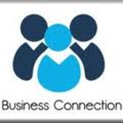 Business Connection Feature Friday Conference Call 12-14-2012