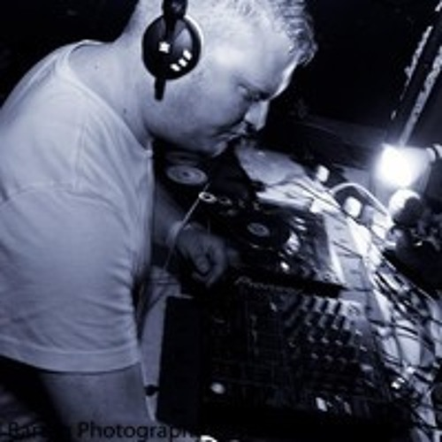The Rhino on Toxic Sickness Radio + B-ZEL + Billy The Kid | XMAS Gabber Special | 17th December 2012