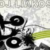 DJ LIAKOS vs Giorgos Mais - Na Xamogelas