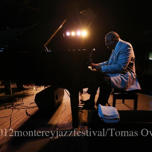 Mulgrew Miller - Artist Advice