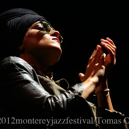 Melody Gardot - Artist Advice