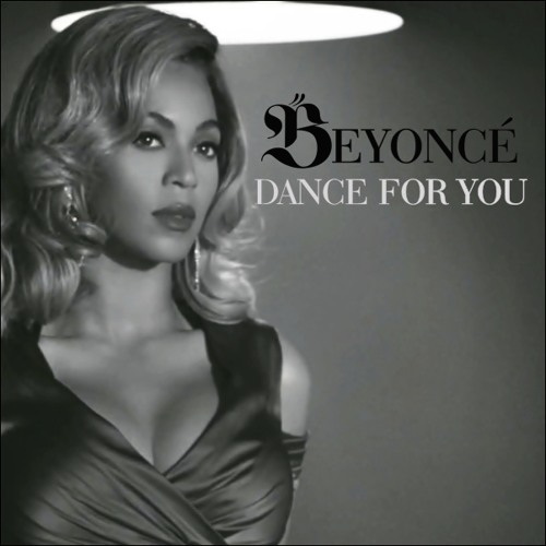 Dj Twin - Dance For You (Beyonce Jawn)