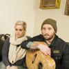 Stheart | Bradley Walden & Lisa Vitale - Happy Xmas (War Is Over)