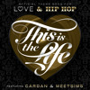This Is The Life feat. Cardan x MeetSims x Travis McClung