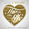This Is The Life_Clean Mix feat. Cardan x MeetSims x Travis McClung