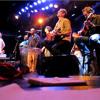 Hem - Tourniquet (live in New York 2 December 2012)