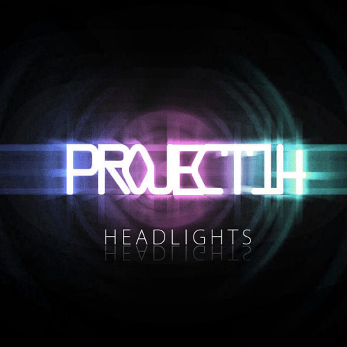 Project 14 - Headlights [FREE DOWNLOAD]