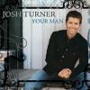Angels Fall Sometimes - Josh Turner (cover)