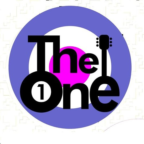 Platanito Martinez-  The One ( Original Mix )