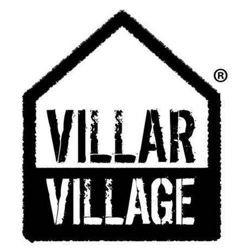 We Are Cassandre - Fat Voices (Preview) [Villar Village]