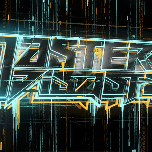 Master & Disaster - Back To The  Oldschool