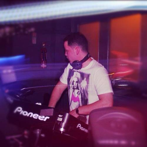 Liam Oley Deep House Tech Mix December 2012