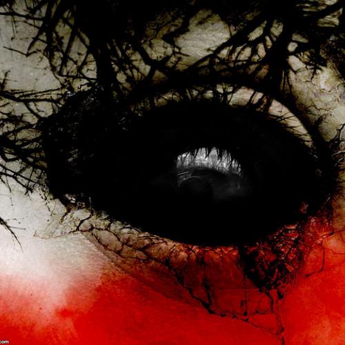 Eyes (2007 original song never finished...)