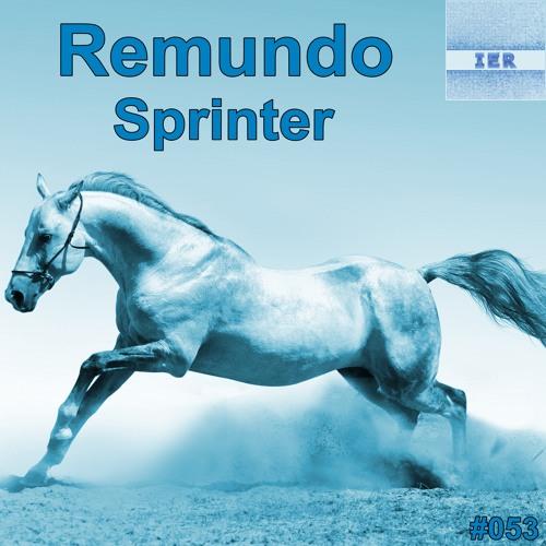 Remundo - Sprinter (Original Mix)