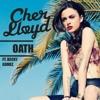 """""""Oath"""" originally performed by Cher Lloyd"""