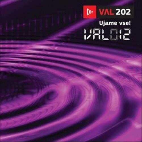 Imamo dobro glasbo Val012