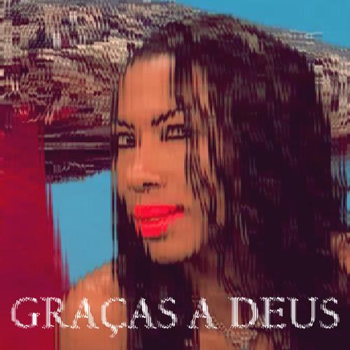 Glória Deus, Aleluia! - Ines Brasil