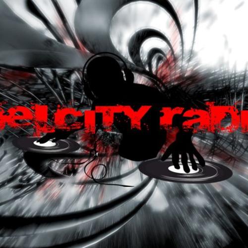 The Underground Arsenal Show Commercial 2 DelCityRadio.com