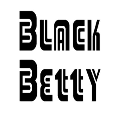 Mungoo Betty ( Arthur dubs Bootleg )