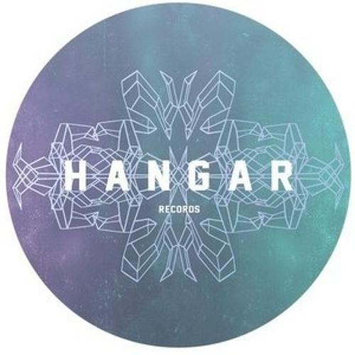 GRIT TOP EP (Hangar)
